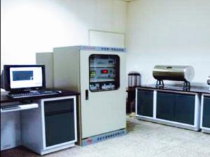 热电偶/阻检定装置
